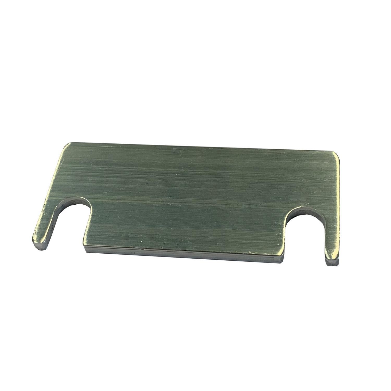 Ekstra Jumbo Putekasse | Sumatra Deck Box Keter OA-42