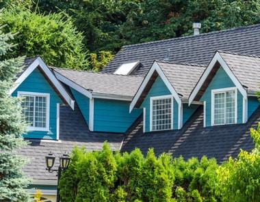 new home buyer advice