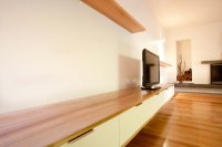 Timber, 2pac, Working with Wood, Amazing Houses, Furniture ...