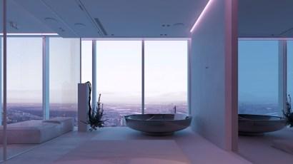 vm2h1 by Igor Sirotov Architects
