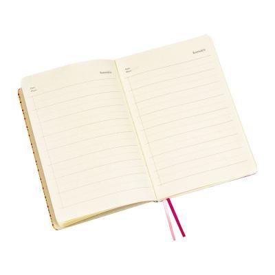 big-notebook-globe-05-amara