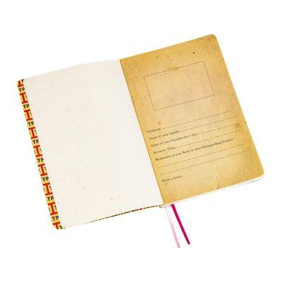 big-notebook-globe-06-amara