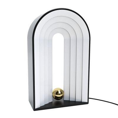 castellum-led-lamp-black-02-amara