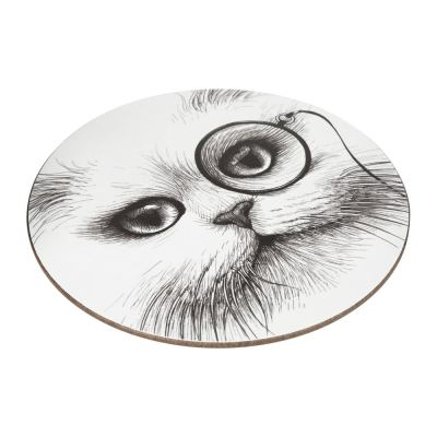 cat-monocle-placemat-round-set-of-4-02-amara