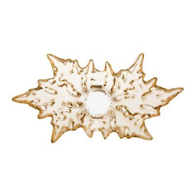 champs-elysees-bowl-gold-luster-medium-04-amara