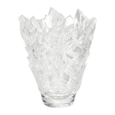 champs-elysees-vase-clear-large-02-amara