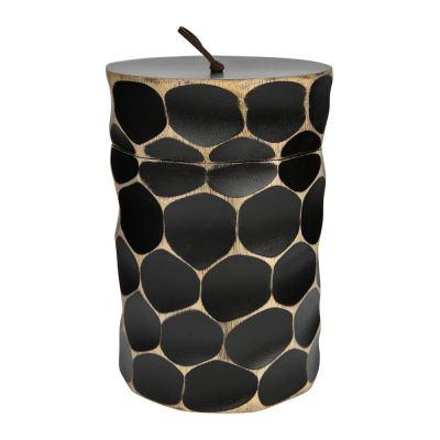 circle-wooden-pot-with-lid-black-05-amara