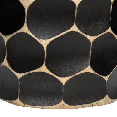 circle-wooden-pot-with-lid-black-06-amara