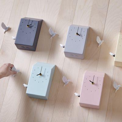 cuckoo-x-clock-home-blue-02-amara