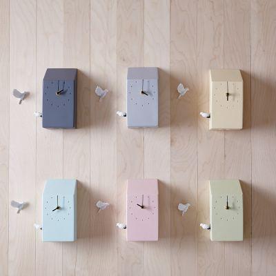 cuckoo-x-clock-home-blue-05-amara