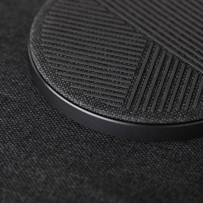 drop-wireless-charger-pad-slate-04-amara