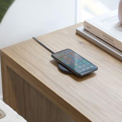 drop-wireless-charger-pad-slate-05-amara