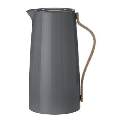 emma-vacuum-jug-grey-02-amara