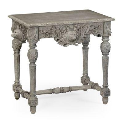 godwyn-side-table-03-amara