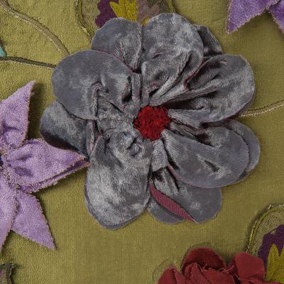 greengage-floral-cushion-50x50cm-02-amara