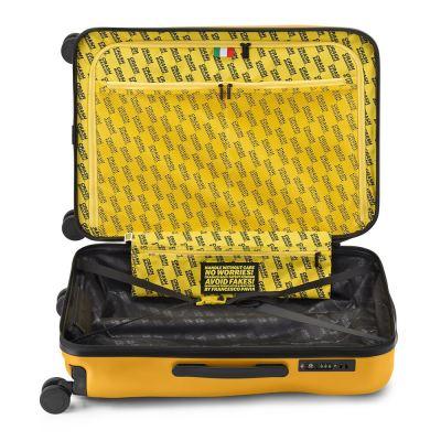 icon-suitcase-yellow-medium-02-amara