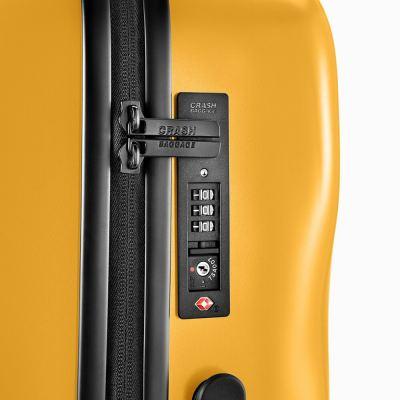 icon-suitcase-yellow-medium-03-amara