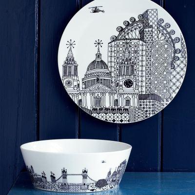 london-calling-large-platter-05-amara