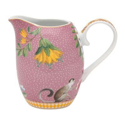 majorelle-jug-pink-small-02-amara