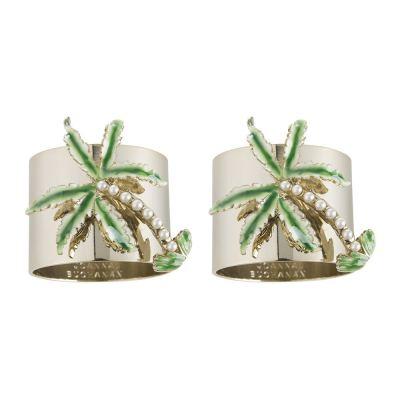 palm-tree-napkin-ring-set-of-2-03-amara