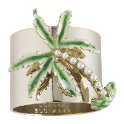 palm-tree-napkin-ring-set-of-2-04-amara