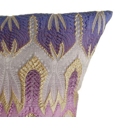 pasadena-pillow-100-40x40cm-05-amara