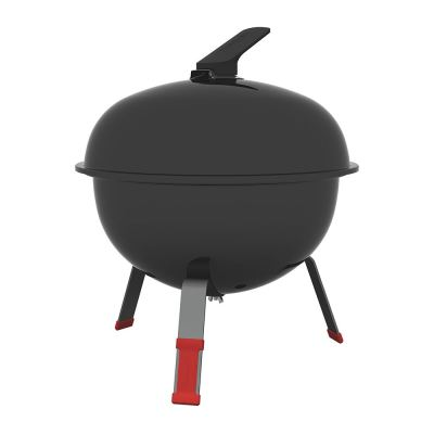 portable-charcoal-grill-with-lid-02-amara
