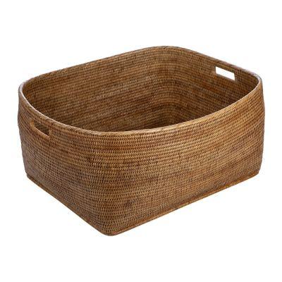 rattan-woven-storage-basket-large-natural-02-amara