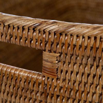 rattan-woven-storage-basket-large-natural-03-amara