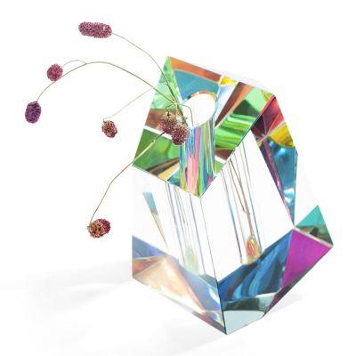 regenbogen-irregular-vase-03-amara