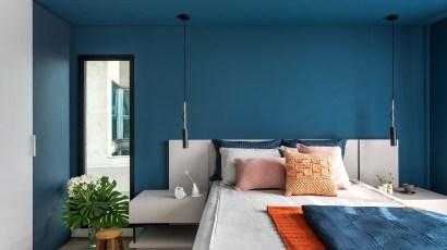 Residência FF by TN Arquitetura