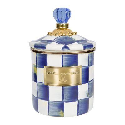 royal-check-canister-small-04-amara