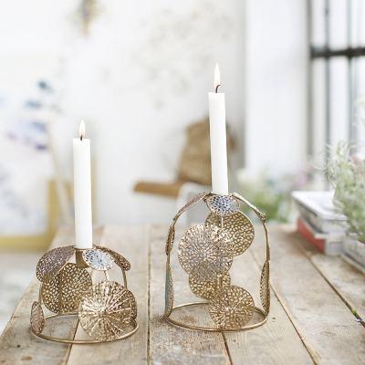 seville-candlestick-18cm-02-amara