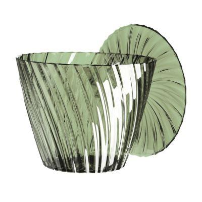 sparkle-stool-side-table-35cm-sage-1-02-amara