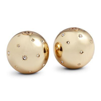 stars-salt-pepper-shakers-set-of-2-gold-white-crystals-03-amara