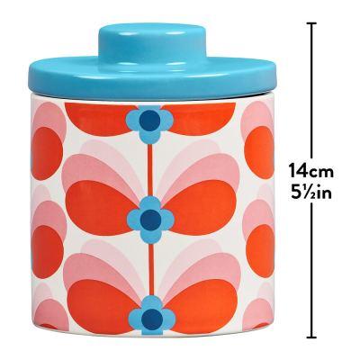 storage-jar-large-butterfly-stem-03-amara