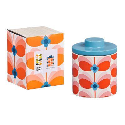 storage-jar-large-butterfly-stem-04-amara