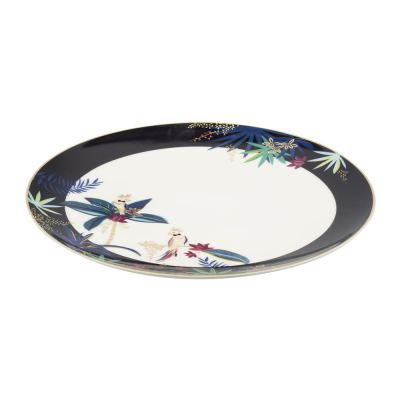 tahiti-collection-round-platter-cockatoo-02-amara