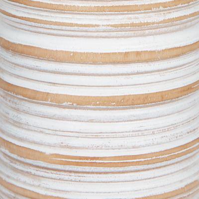 tall-ribbed-wooden-vase-05-amara