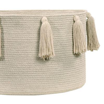 tassels-cotton-basket-natural-04-amara