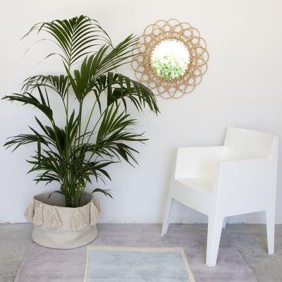 tassels-cotton-basket-natural-06-amara