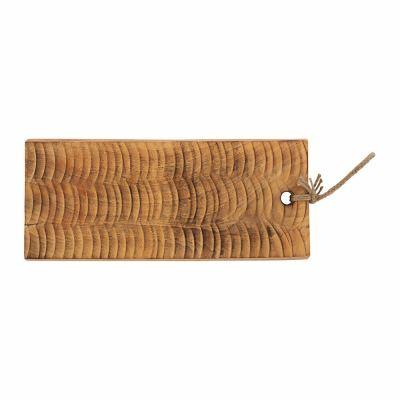 textured-wood-chopping-board-06-amara