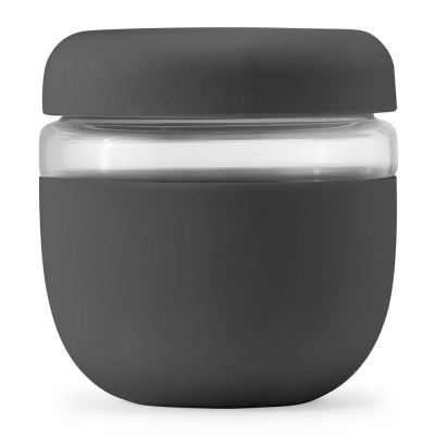 tight-seal-food-container-large-charcoal-02-amara