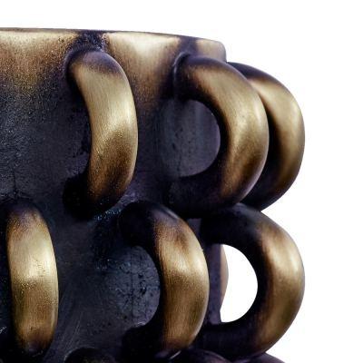 tulum-napkin-rings-set-of-4-04-amara