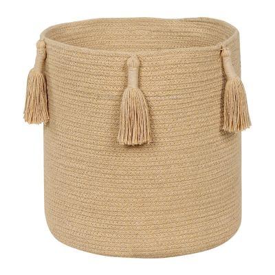 woody-basket-honey-04-amara