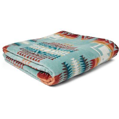 cotton-terry-jacquard-blanket-17957409493140315