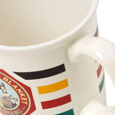 glacier-park-printed-ceramic-mug-19325877437242199