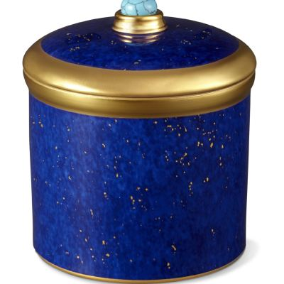 lapis-scented-candle-31432202865421561