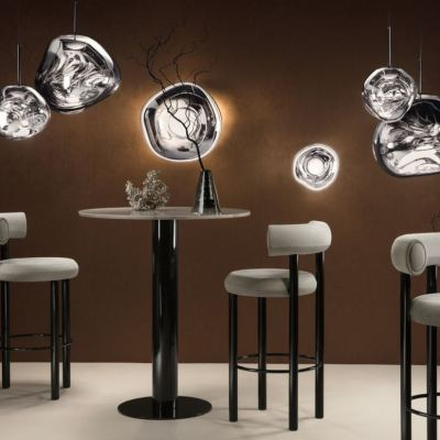 melt-smoke-led-trio-round-pendant-system-us