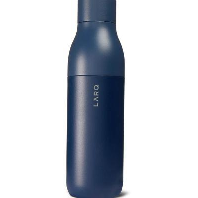 purifying-water-bottle-740ml-17428787258758451